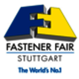Fastener Fair Stuttgart, May 18th to 20th 2021 | Booth 1236